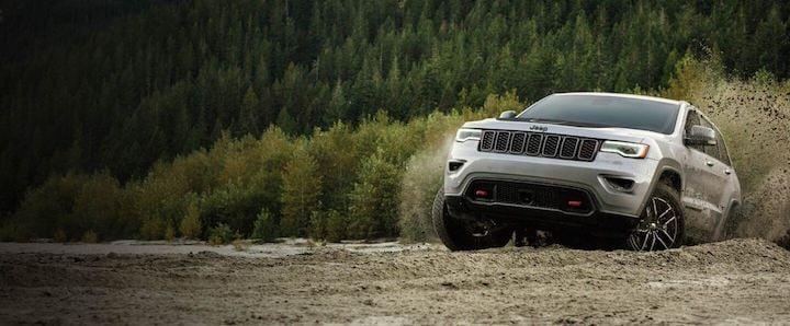 Photo Source: [jeep]