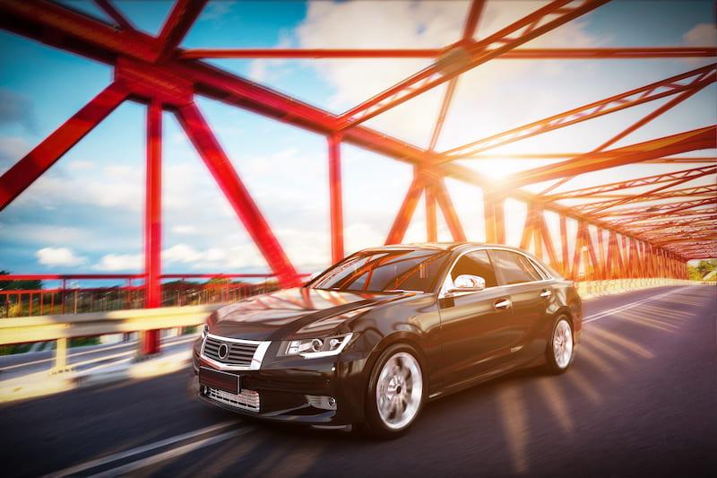 Sedan pros and cons