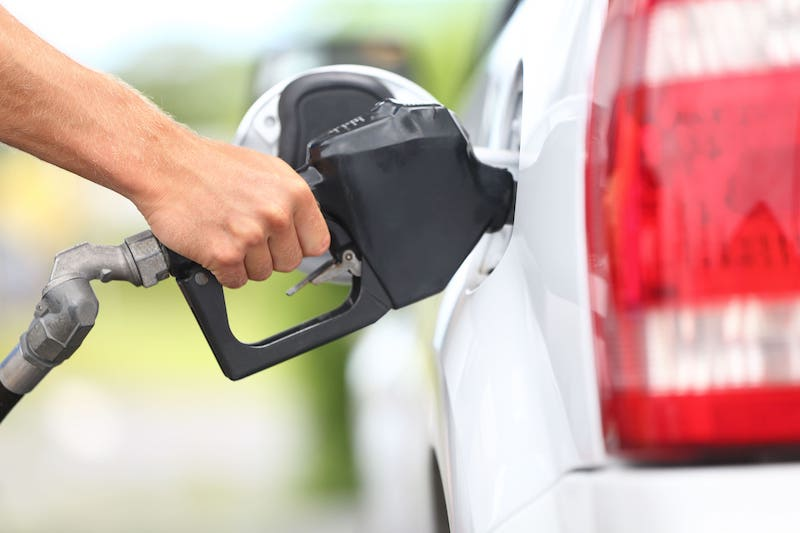 What cars have good gas mileage?