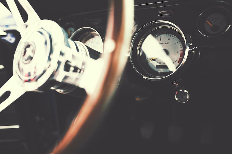 How much does it cost to own a classic car