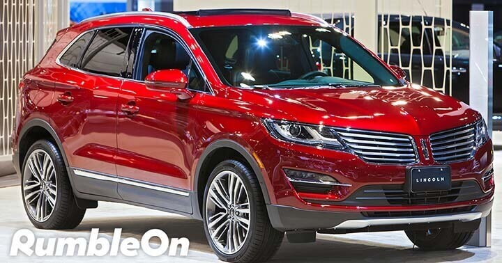 Category_G_Pit-Stop_2016_Lincoln_MKX_Overview_Facebook