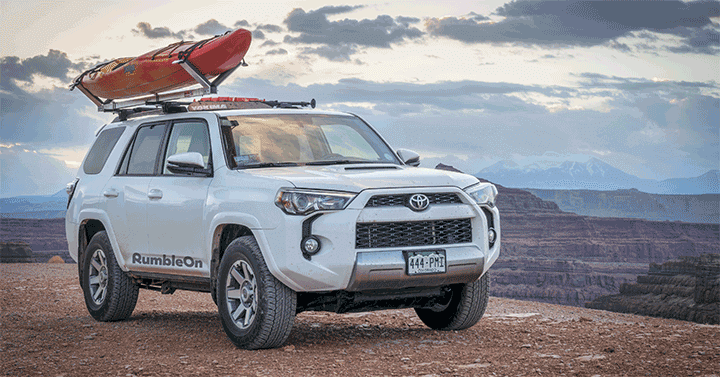 Category_G_Pit-Stop_2016_Toyota_4Runner_Overview_Facebook